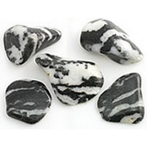 Zebra Marble Jasper
