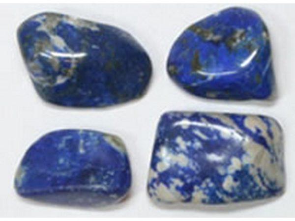 Lapis Lazuli D