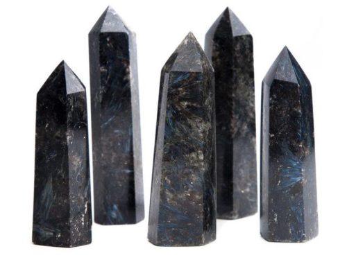 rainbowminerals astrophylite