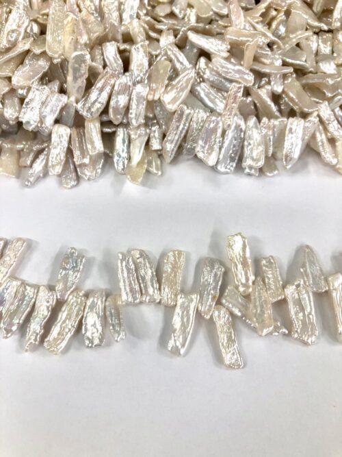 fwp sticks white biwa