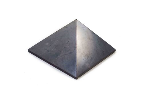 shungite pyramid giza